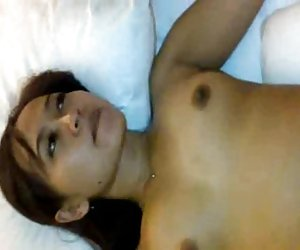karvainen porno hotelli alavus